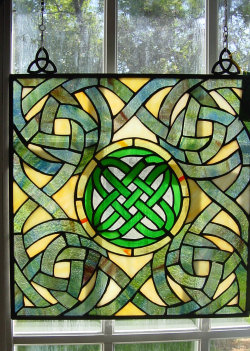 Index of images home decor for Celtic decorations home